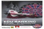EDU Ranking Österreich